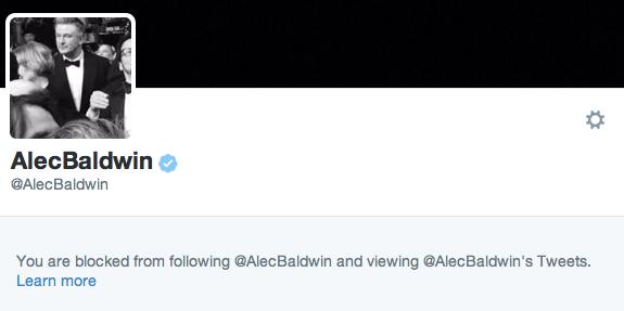 BaldwinBlock